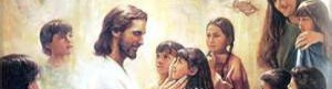 cropped-jesus-loves-all-the-children.jpg